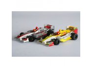 Two Pack - Formula (MG+) - AFX21021