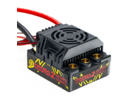 MAMBA MONSTER 2 1:8TH 25V EXTREME CAR ESC WATERPROOF WITH 2650kv motor - CSE010010802