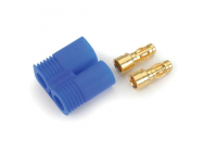 EC3 Device Connector (2) - DYNC0007