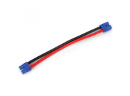 EC3 Extension Lead with 6  Wire - DYNC0012