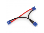 EC3 Battery Series Harness, 13AWG - DYNC0014