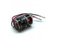 Dynamite 35-Turn 540 Brushed Motor - DYNS1216