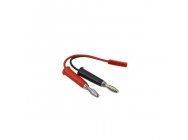 Charger Lead with JST Female - DYNC0032