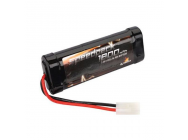 Speed Pack 1800mAh NiMH 6 Cell Flat - DYN1050