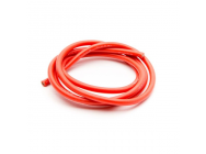 12AWG Silicone Wire 3 , Red - DYN8855