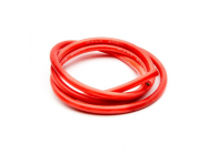 10AWG Silicone Wire 3 , Red - DYN8860