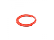 8AWG Silicone Wire 3 , Red - DYN8865