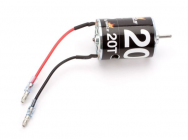 Dynamite 20-Turn Brushed Motor - DYN1171
