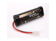 Speed Pack 5100mAh NiMH 6 Cell Flat - DYN1090