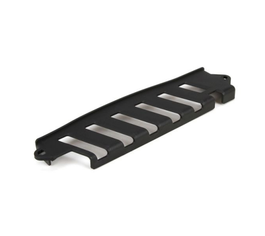 Long Battery Strap: 1:10 4wd All - ECX231015