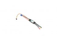 45 AMP Brushless ESC - EFLA1045