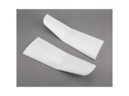 Outer Wing Panels Left & Right: Radian XL 2.6m - EFL5503