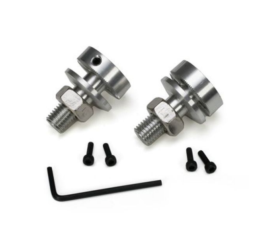 Prop Adapters:Power 110/160 - EFLM41103