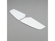 Horizontal Stabilizer Left & Right:Radian XL 2.6m - EFL5504