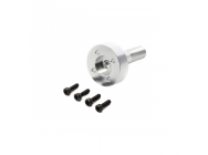 Prop Adapter: Carbon-Z T-28 - EFL1304