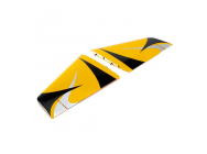 Horizontal Stabilizer Left & Right: Habu 32x DF - EFL808504