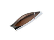 Main Canopy Hatch: Habu 32x DF - EFL808505