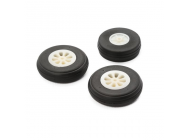 Wheel Set: T-28 1.2 - EFL8307