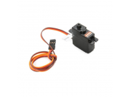 17 gram analog servo (400mm lead) - SPMSA420