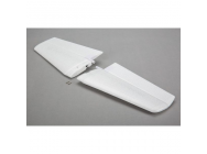 Horizontal Tail Set: T-28 1.2 - EFL8320