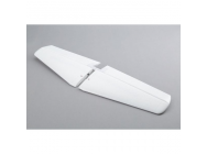 Horizontal Stabilizer Set: Carbon-Z T-28 - EFL1325