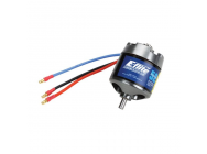 Power 52 Brushless Outrunner Motor; 590Kv - EFLM4052A
