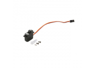 13G Digital Servo - EFLR7156