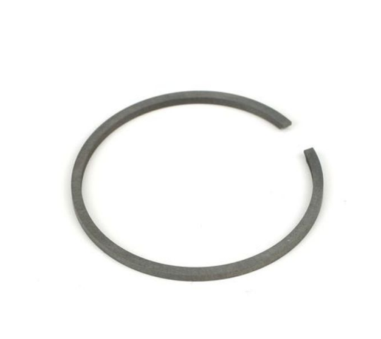 Piston Ring,40GX, 45GX(2.6) - EVO30040702