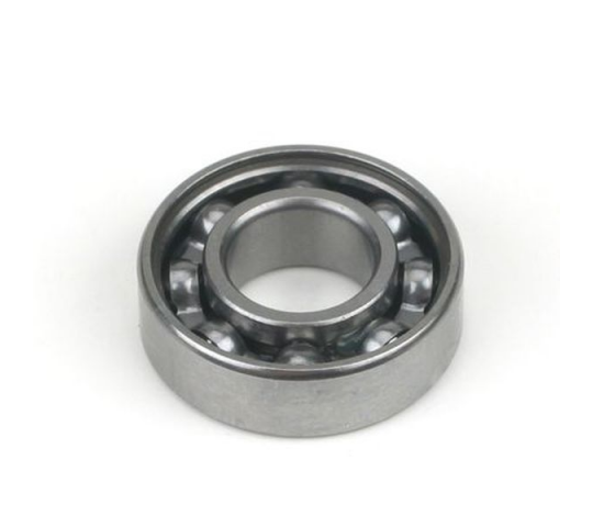Ball Bearing, Front - EVO032109