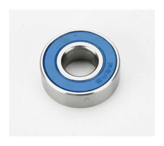 Front Bearing; 120NX - EVO91109
