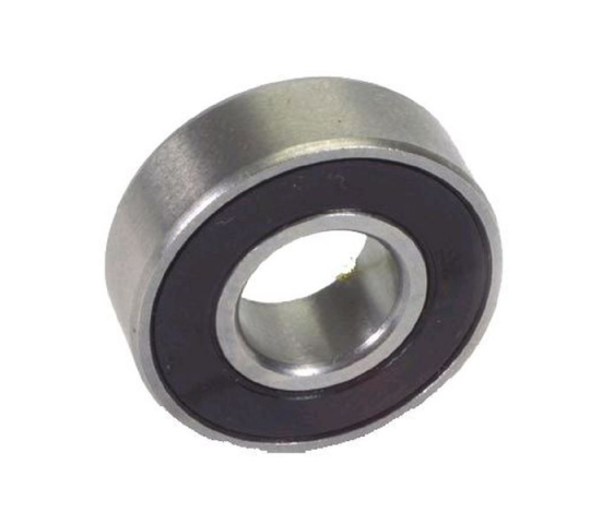 Ball Bearing,Front(RBR)-S91109:A - EVO100109