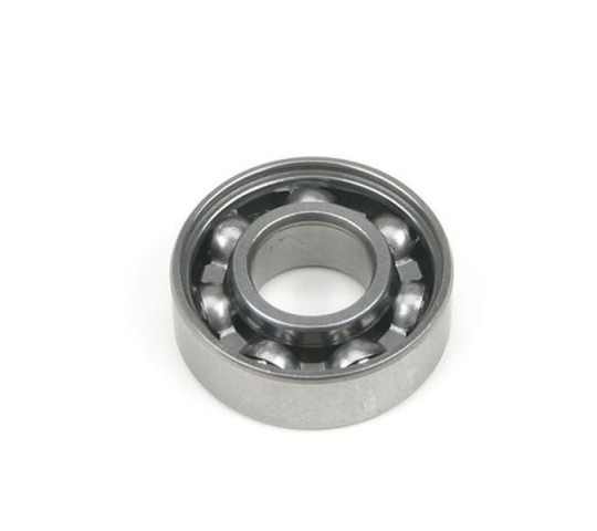 Ball Bearing, Front (Sealed) S91109 - EVO110109