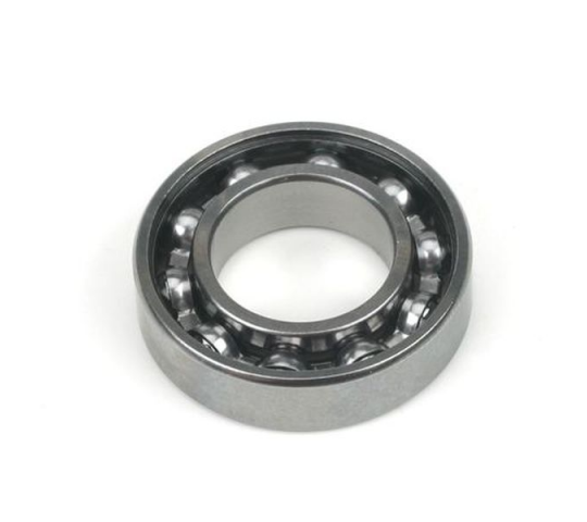 Ball Bearing, Rear 400110: E61 - EVO061110