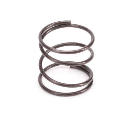 Carb Barrel Spring 10GX - EVOG10814