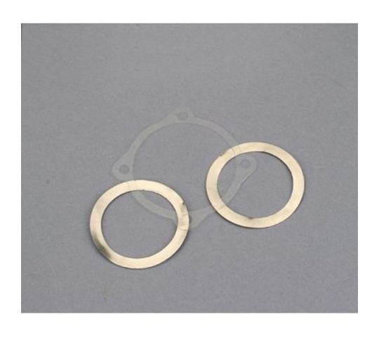 Gasket Set, Engine: EVO.52 - EVO052416
