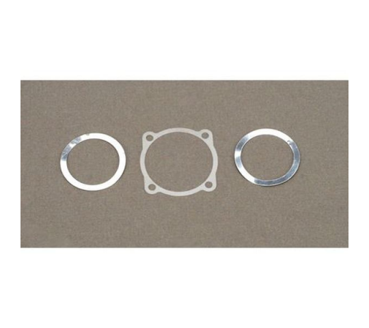 Gasket Set (Engine): 60NX - EVO060416