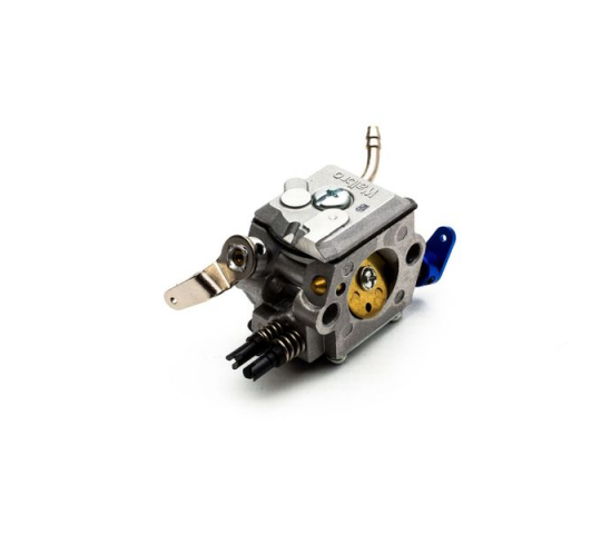 Carburetor Assembly (B): 33GX - EVOG33801B