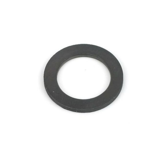 Spacer Washer S32225 - EVO032225