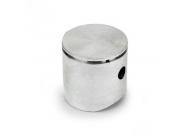 Piston & Pin: .52H - EVO052214H