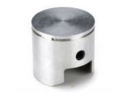 Piston and Pin: 120NX - EVO120214R