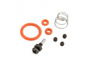 Carburetor Rebuild Kit 9-99 - EVO999106A
