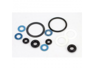 Carb Gasket/O-Ring Set: EVO36 - EVO036E36B