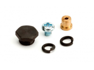 Small Parts Set: Carb E36 - E40 - EVO036E36C
