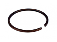 Piston Ring:.52H - EVO052236H