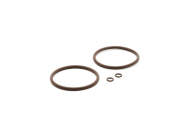 Evolution Fuel Can Cap Oring Kit - EVOA1081
