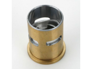 .36 Piston & Cylinder: CL - EVO036203CL