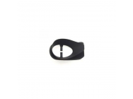 Replacement Rubber Eyecup - FSV2601