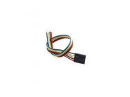 5p Molex DIY Camera Connector - FSV2201