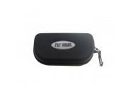 Replacement Headset Carry Case - FSV2603