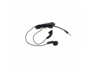 Adjustable Earphones - FSV1605